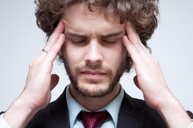 片頭痛持ちの私が行う対処法3選
