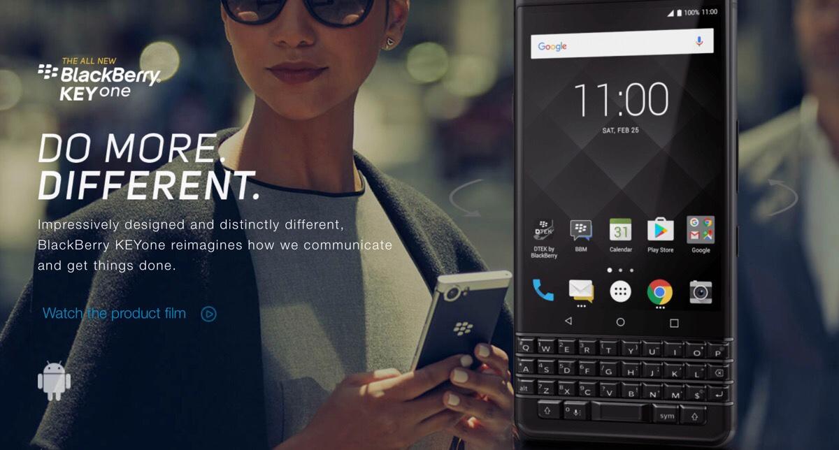 気になるスマホ5選!2年使ったiPhone 6sから買い換えるならどれか【2017 冬】