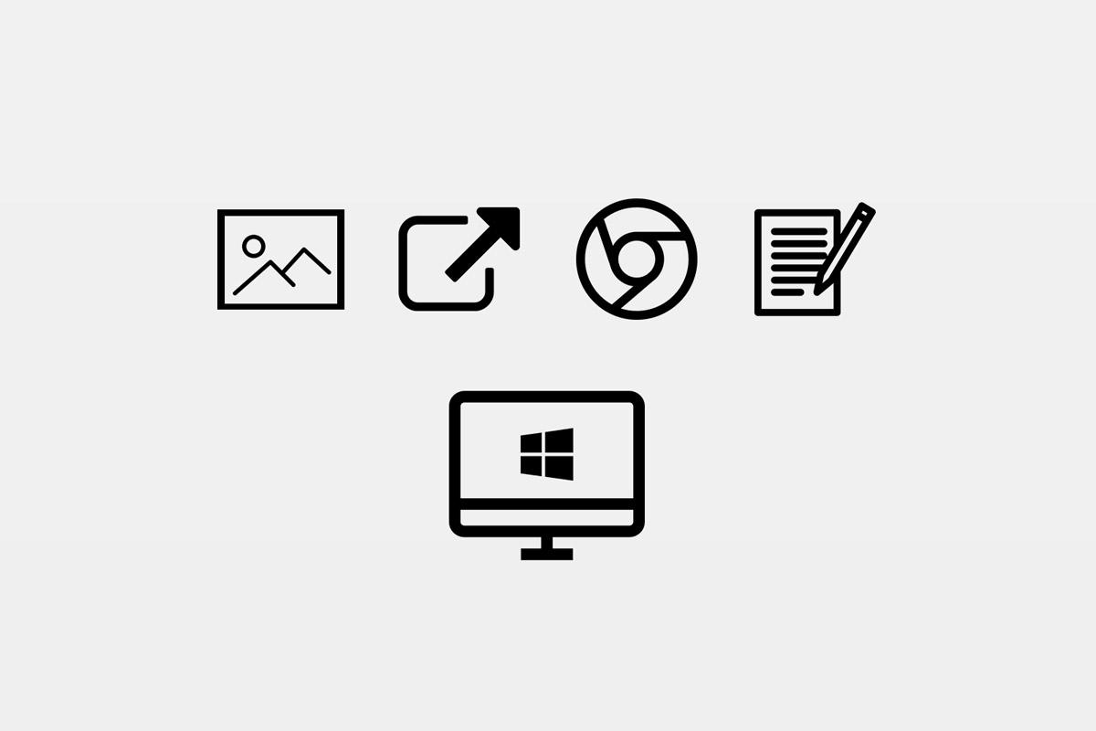 Windows 10でブログ更新環境(アプリ)を整えました