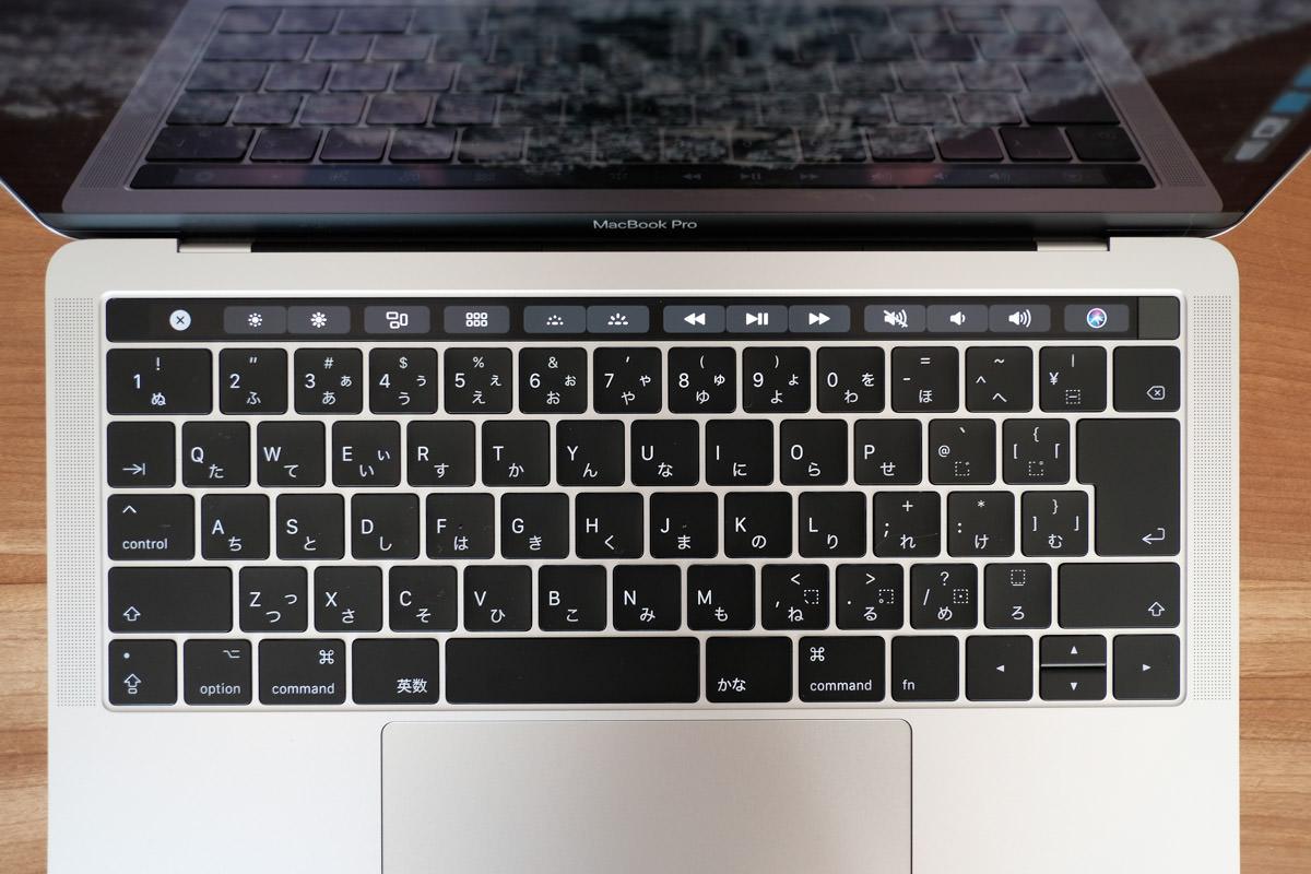 13 macbook pro 2017 4