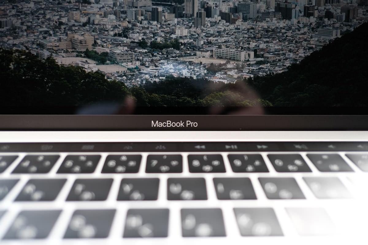 13 macbook pro 2017 5