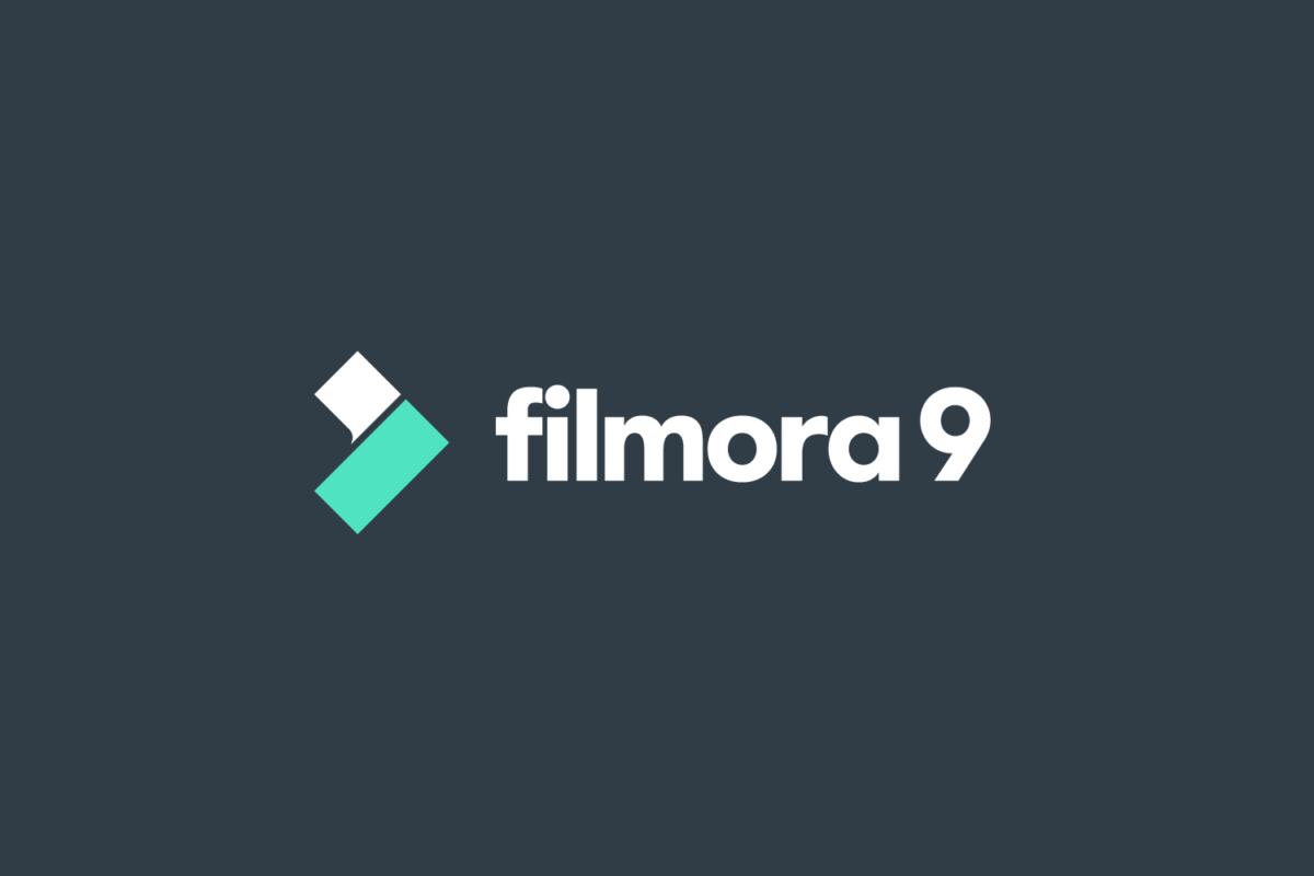 「Filmora」多彩なエフェクトで本格的な動画編集ができる作成ソフト【PR】