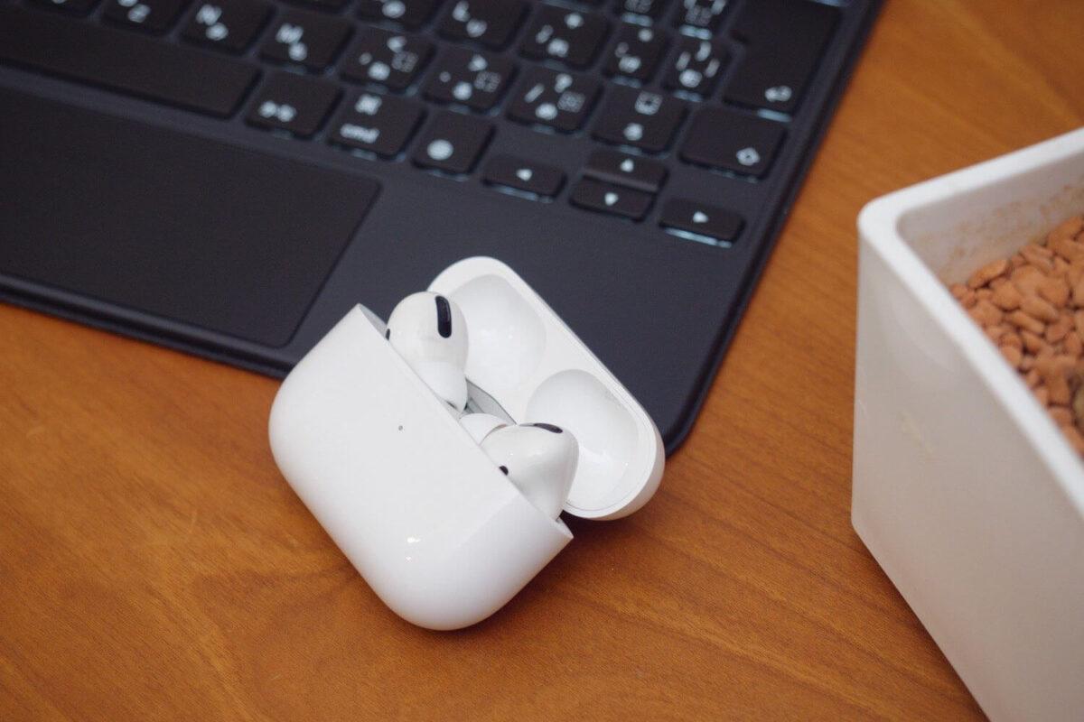 Apple One・4Kモニター…最近買ったものなど一挙紹介